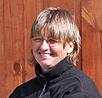 Birgit Beckers